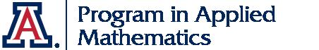 Program in Applied Mathematics | Home