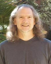Kobus Barnard