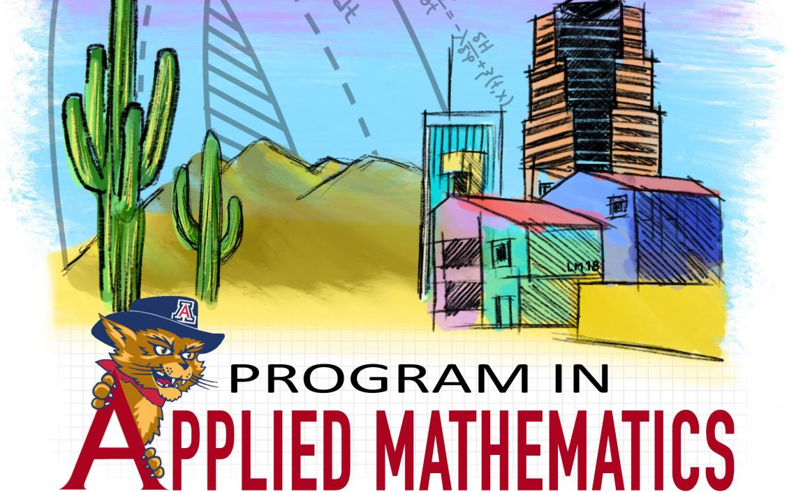 Program in Applied Mathematics